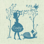 Cody | was ophangen