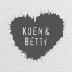 Koen & Betty | Spetterhart